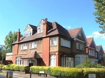 Teignmouth Road, Mapesbury Nw2