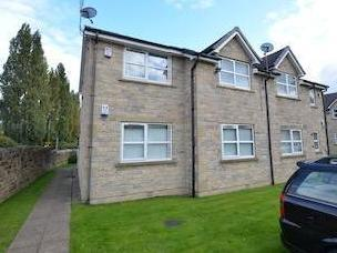 Wells Court, Mapplewell, Barnsley S75