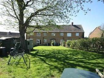 Orchard Way, Middle Barton, Oxfordshire Ox7