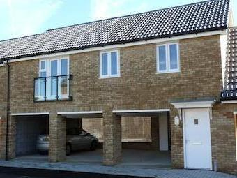 Camellia Road, Minster On Sea, Sheerness Me12