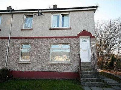 Bellshill Road, Motherwell, Ml1