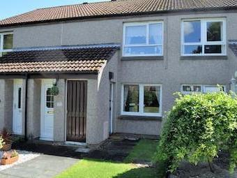 Stoneyhill Place, East Lothian Eh21
