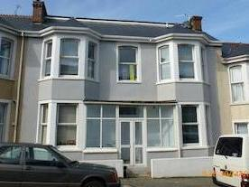 Higher Tower Road, Newquay, Cornwall Tr7