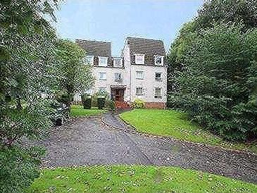 Robshill Court, Capelrig Rd. Newton Mearns Glasgow