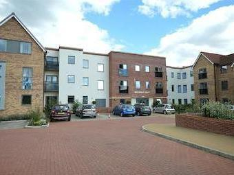 Westonia Court, Wellingborough Road, Weston Favell, Northampton Nn3