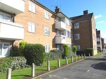 Pinner Road, Northwood, Middlesex Ha6