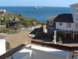 Rental Properties Onchan Isle Of Man