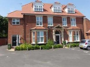 The Green, Ormesby, Great Yarmouth Nr29