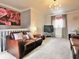 Meadow View, Orrell, Wigan Wn5