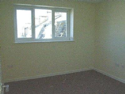 Flat to rent, Torbay Road - Modern