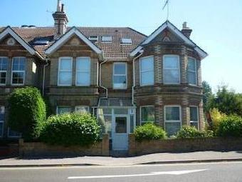 Kingsbridge Road, Parkstone, Poole Bh14