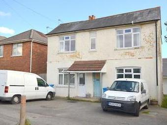 Brixey Road, Parkstone, Poole Bh12