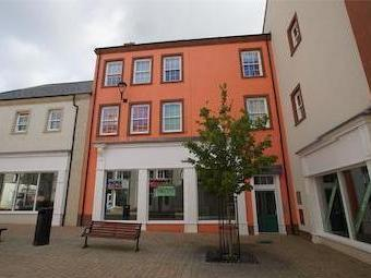 Merchant House, Two Lions Square, Penrith, Cumbria Ca11