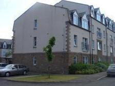 Rosslyn Court, Perth And Kinross Ph2