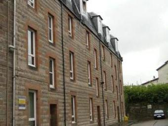 South Inch Place, Perth Ph2