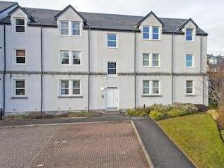 Dean Court, Tom-na-moan Road, Pitlochry Ph16