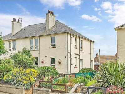 Abbeywall Road, Pittenweem, Ky10
