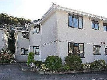 Underwood Road, Plymouth, Pl7