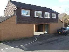 Warbler Close, Upton, Poole Bh16