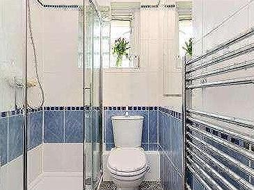 Flat for sale, New Dykes Road