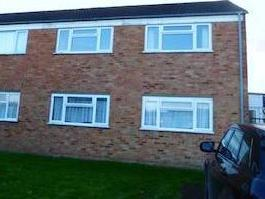 Cheviot Close, Quedgeley, Gloucester Gl2