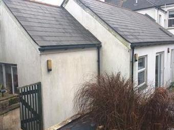 Clinton Road, Redruth Tr15 - Bungalow