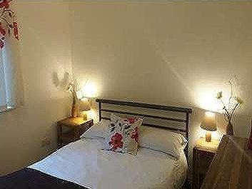 Clinton Road, Redruth - Furnished