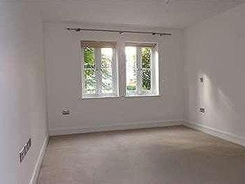 Flat to let, Reigate, Rh - Modern