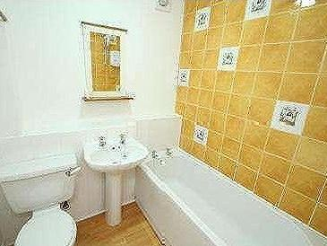 Flat for sale, Orchard Street
