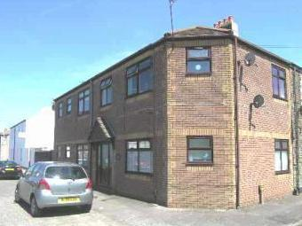 Lion Court, Cathays, Cardiff Cf24