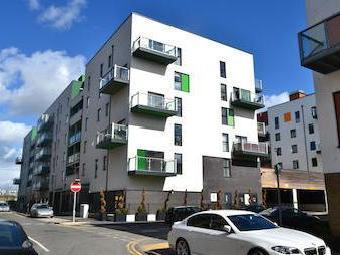Priory Court, Wideford Drive, Romford Rm7