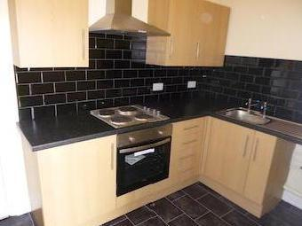 Middle Lane, Clifton, Rotherham S65