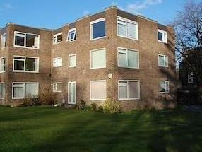 Roundhay Leeds Flats Apartments To Rent In Roundhay