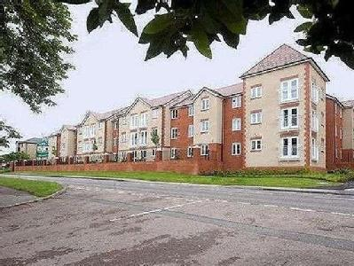 Flat for sale, Goodes Court - Lift
