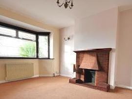 Field End Road, Eastcote, Middlesex Ha4