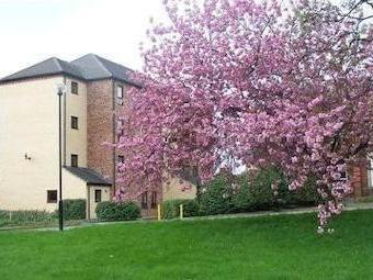Woodlands Village, Sandal, Wakefield Wf1