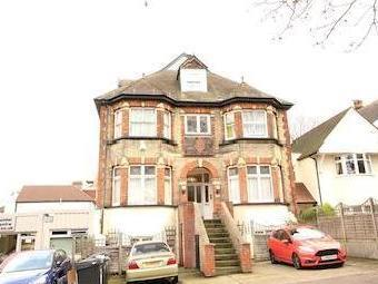 Sanderstead Road, South Croydon, Surrey Cr2