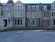 Coldeast Mansions, Sarisbury Green, Southampton So31