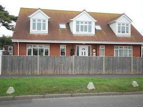 Church Road, Selsey, Chichester Po20