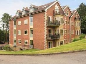 Braemore, Ecclesall Road South, Sheffield S11