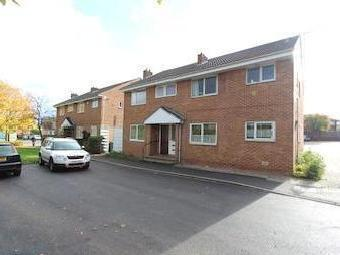 Blossom Crescent, Sheffield S12