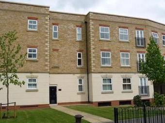 Copperfield Court, Solihull B90