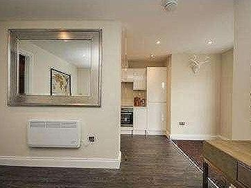 ++ Bed Apts ++, Chaucer Court Southlands Road Bromley
