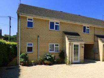 Siddington Road, Cirencester, Gloucestershire Gl7