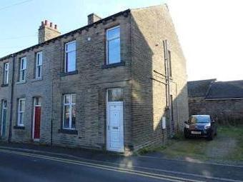 New Road Silsden, Keighley, West Yorkshire Bd20