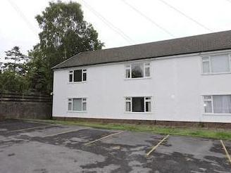 Beaconsfield Court, Sketty, Swansea Sa2