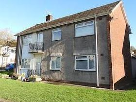 Jasmine Close, Sketty, Swansea Sa2