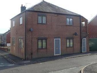 Croft Court, Smallthorne, Stoke On Trent St6