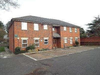 Tanhouse Farm Road, Solihull, West Midlands, B92