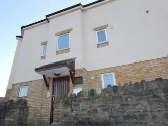 Leicester Square, Soundwell, Bristol Bs16